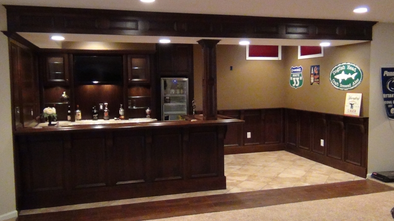 Diamond State Cabinetry