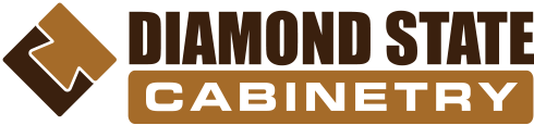 Diamond State Cabinetry - Quality Custom Cabinetry and Kitchens